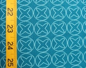 Sphere by Zen Chick fabric -REDUCED- 5.49 a yard