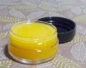 Pure Lanolin with Patchouli and Peppermint Essential Oils for dry skin, longies, soakers, other woolens, and spinning