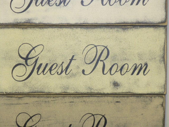 Guest Room Sign  Shabby Guest Room  Wood Guest By. Computer Technology Institute. Moving And Storage Companies Chicago. Software For Travel Agencies. Host Is Not Allowed To Connect To This Mysql Server. Regent University Psyd Bluehost For Wordpress. Card Payment Processing Dehydration Hair Loss. Globe Life Insurance Review Tsa Los Angeles. Ambulance Driver Career Ac Moore Allentown Pa