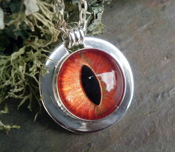 ocular prothesis tucson