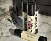 COMMUNION WINE - Conditioning Lip Balm