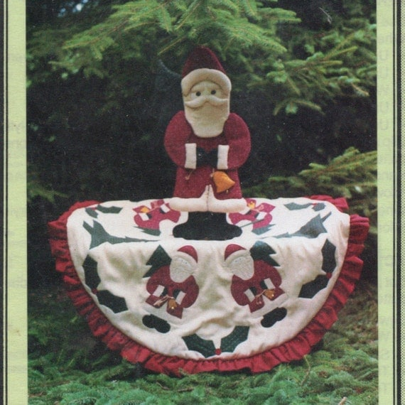 1980s Beehive Designs C 8 Christmas Decorations By Mbchills