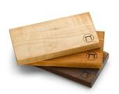 Quick Boards