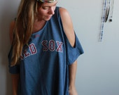 Boston Red Sox Williams E...