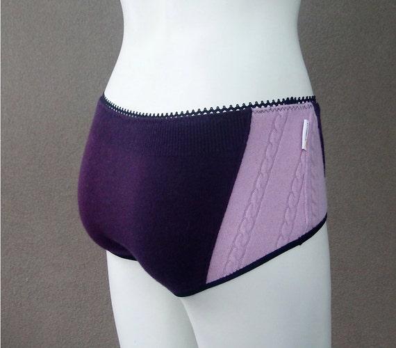 Cashmere Panties 56
