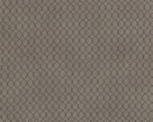 Grey Little Black Dress 2  Fabric - Moda - Basic Grey - 30358 13