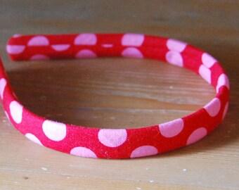 evie lala roxy headband