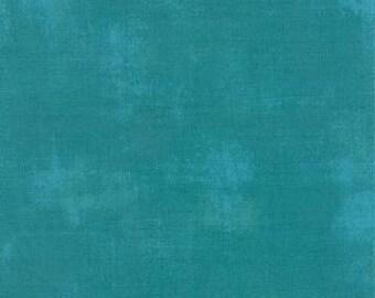 Ocean Grunge by Basic Grey Moda