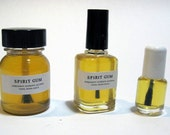 1/8 ounce Spirit Gum Adhesive, costume and cosplay make-up