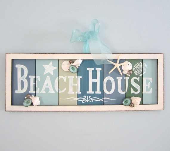Decorative Signs For Your Home: Unavailable Listing On Etsy