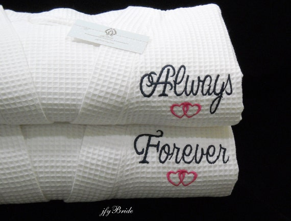 2nd Wedding Anniversary Gifts Cotton For Her : Cotton Anniversary Gift for Her 2nd Anniversary Gift for