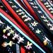 Japanese fabric, Cotton fabric, Ballerina fabric, Lolita fabric, Quilt fabric, DIY craft fabric,  1 yard FB098