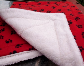 Crate Mats for Cats and Dogs