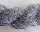 Gryffin--Black Pearl 600 meters (100 grams)