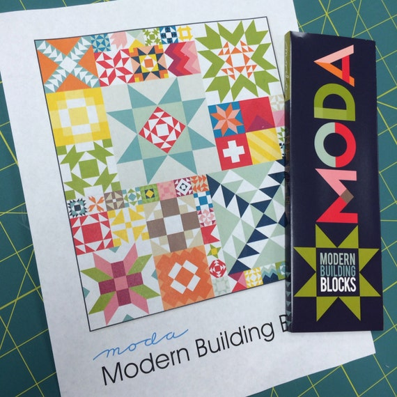 Image result for moda modern building blocks