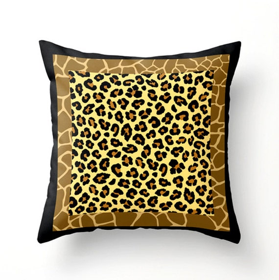Print Home Accessories Dorm Decor Home Decor Pillow Cover Cushion