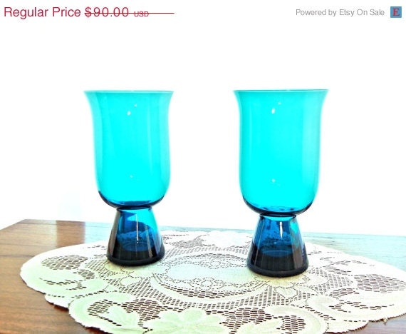 https://www.etsy.com/listing/94198225/on-sale-teal-blue-glass-candle-holder?ref=shop_home_feat