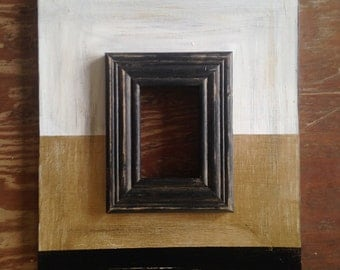 5x7 Mod Block Frame