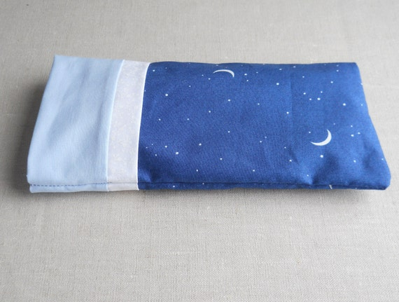 https://www.etsy.com/listing/183599986/moon-and-stars-eye-pillow-with-removable?ref=shop_home_active_18