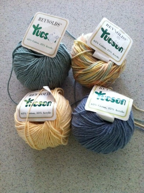 free shipping on orders over $65* - % satisfaction guarantee Yarn + Fiber New Yarn Lines New Colors View All Yarn Lace Fingering Sport DK Worsted/Hvy Worsted Bulky See more.