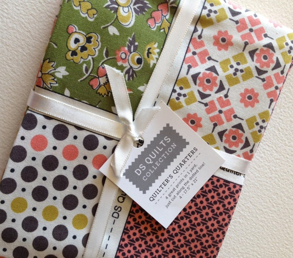 Fat Quarters. Store availability. Search your store by entering zip code or city, state. Go. Sort. Best match Sort & Refine. Showing 40 of results that match your query. Search Product Result Product - David Textiles, Inc. Folkloric Skulls Fat Quarter Cotton Bundle; 5 X22