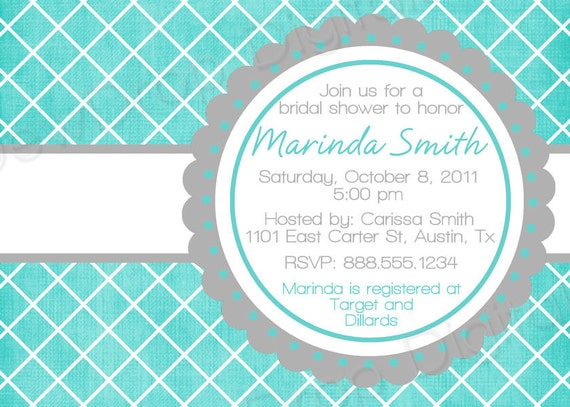 Tent Invitation Template for adorable invitations template