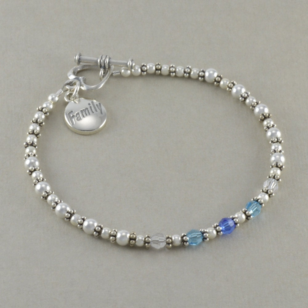 Birthstone Mothers Bracelet Nana Bracelet By. Diamond By Yard Necklace. Heart Shape Pendant. Thin Blue Line Engagement Rings. Dream Catcher Anklet. Gray Bead Necklace. Anklet Jewelry. Oval Gold Bangle. Essence Watches