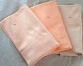 Doll Jersey from De Witte Engel- Oekotext standard - Cotton 8 colours available