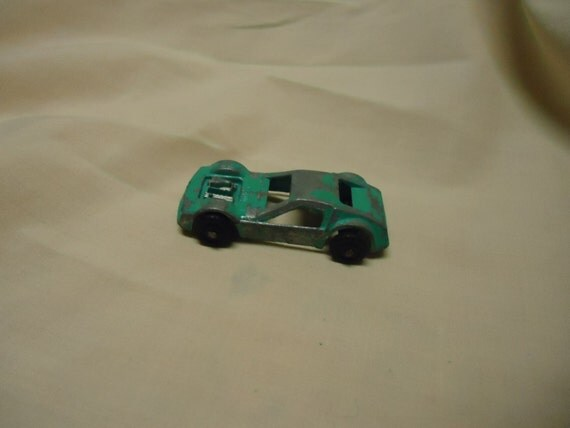 Toy Midget Race Cars 34