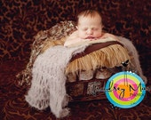 Children Blankets Prop for Sale - Baby Photo Prop for Sale