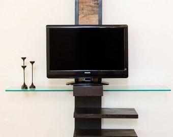 TV console / Media console / Entertainment console
