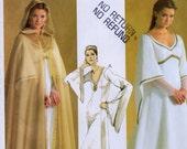 Renaissance Dresses - Evening Wear  Size 18-20-22-24