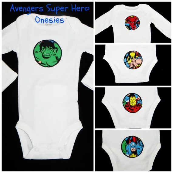 size 9 months long sleeves ready to ship great for baby shower gift