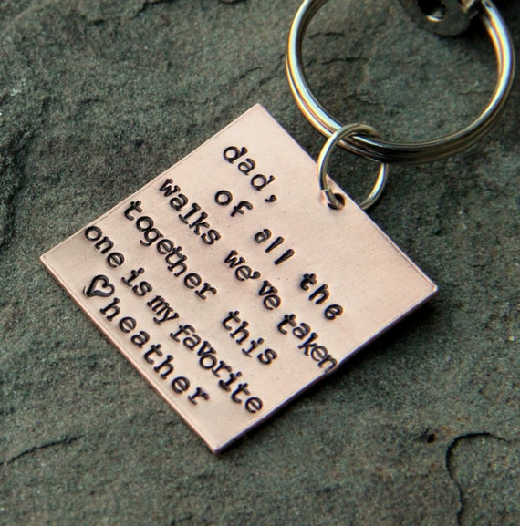 Wedding Gifts For Dad From Bride : Father of the Bride Dad Wedding Gift, Gift for Dad From Daughter, Of ...