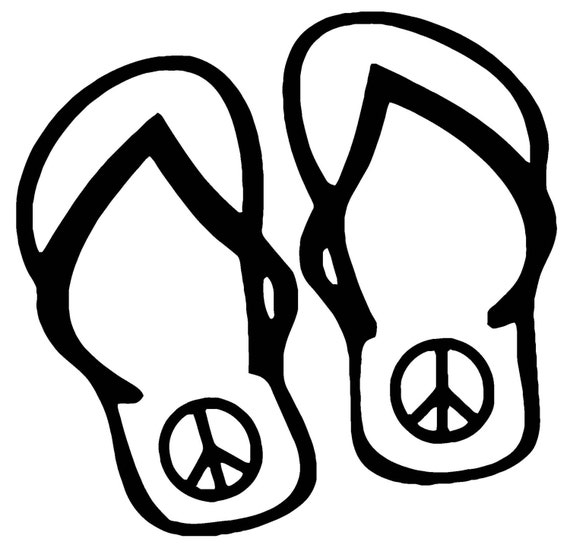 Flip Flop Peace Vinyl Decal T21 furthermore Cc1360s in addition Pug Inside Vinyl Decal F62 likewise 88473 Who Here Has Craziest Collection Paintball Guns 9 as well Vw Peace Vinyl Decal F05. on satin black cars and trucks