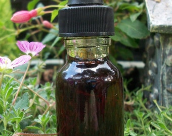 1 ounce of any fragrance oil and 3 free oil samples perfume cologne Musk Patchouli Nag Champa Sandalwood Vanilla