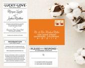 Modern Wedding Invitations. Calligraphy Font. Party Invitations. Wedding Invitation. Wedding Favors. Wedding Menu. Wedding Programs. Paper.