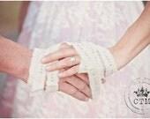 Hand Binding Ceremony Ribbon . wedding favors . personalized ribbon. wedding decor. personalised wedding ribbon