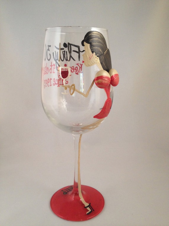 be flirty wine reviews Flirty flamingo animal wine bottle holder display: write your own review you're reviewing: flirty flamingo bottle holder your rating.