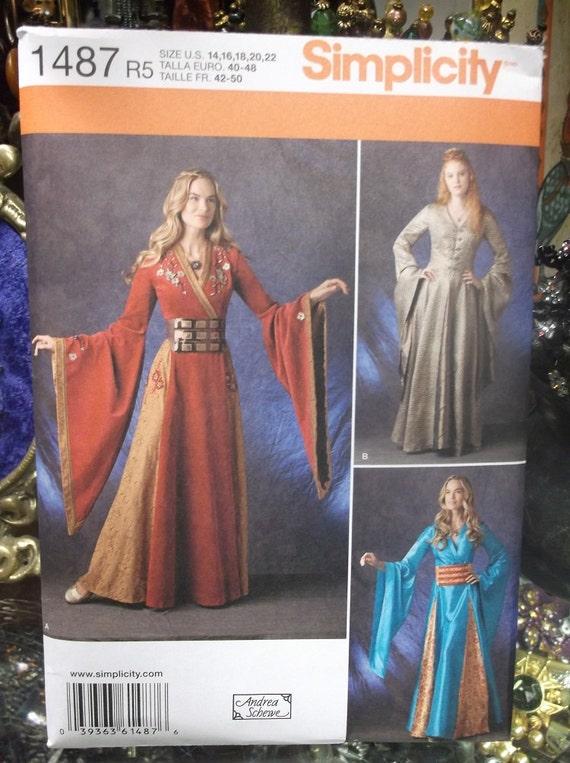 of Thrones Style C...