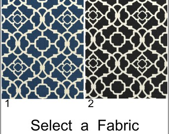 Waverly Curtain Panels Custom Curtain Panels Waverly Lovely Lattice Curtains 52x84