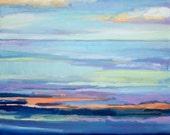 Fine Art PRINT, Seascape