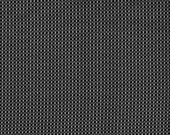 Netorious in Black Cat, Cotton+Steel Basics, Alexia Abegg, RJR Fabrics, 100% Cotton Fabric, 5000-008