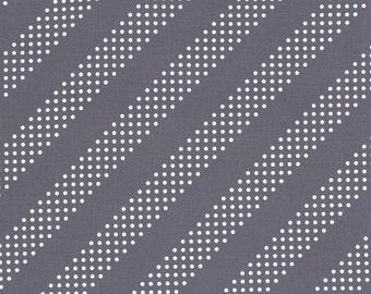 Dottie in Fedora, Cotton+Steel Basics, Rashida Coleman Hale, RJR Fabrics, 100% Cotton Fabric, 5002-006
