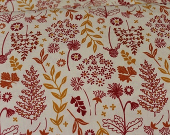 Dilly Day by Sharon Holland for Paintbrush Studio 120-457/100 Percent Cotton Quilt Craft Apparel/Fabric by the Yard/Half Yard/FQ/PRICES VARY
