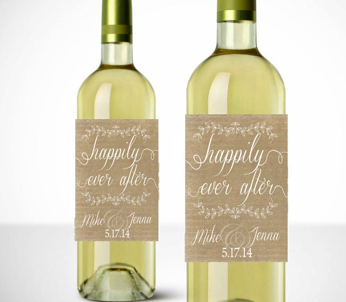 printable wine labels - Gidiye.redformapolitica.co