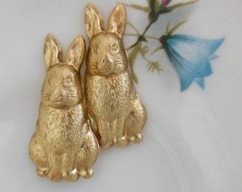 Best Bunny (4 pc)
