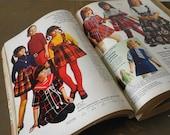 Custom Listing For Morgan - Three Vintage Sears Catalogs 1970s Eastern/Boston Editions