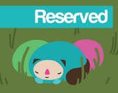 Reserved for nintendofreak768