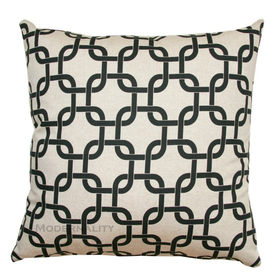 Decorative Throw Pillows Clearance : CLEARANCE Decorative Pillows Premier by ModernalityHomeDecor